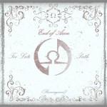 End Of Aeonilta uusi single lokakuussa