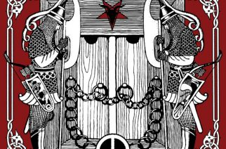 Goatmoon – Tahdon Riemuvoitto