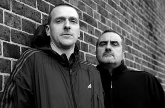 Godflesh julkaisemassa uutta albumia marraskuussa: levyn tiedot julki