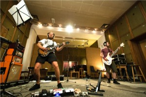 Hark Studio 2013