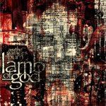 Lamb Of God As Palaces Burn 2013