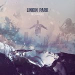 Linkin Park Recharged 2013