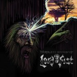 Lord Fist Wordless Wisdom Of Lord Fist EP