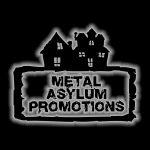 Metal Asylum Promotions julkaisi oman kokoelmansa