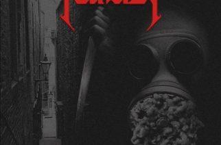 Necropsy – Psychopath Next Door (EP)