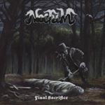 Noctum Final Sacrifice (2013)