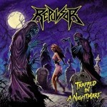 Repulsor – Trapped In A Nightmare