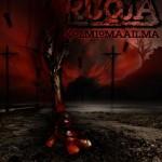 Ruoja – Kolmiomaailma (EP)
