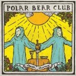 Polar Bear Club julkaisee uuden albumin marraskuussa