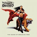 The Ragged Saintsilta uusi albumi lokakuussa