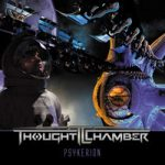 Thought Chamber Psykerion 2013