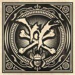 Winds Of Plague Resistance 2013