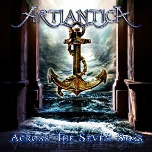 Artlantica – Across The Seven Seas