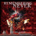 Remembering Never julkaisi uuden kappaleen
