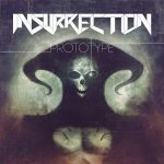 Insurrectionin uusi albumi kuunneltavissa