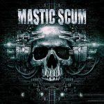 Mastic Scumilta uusi albumi joulukuussa