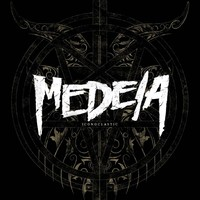 Medeia Iconoclastic 2013