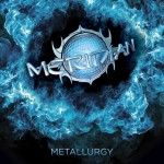 Meridian Metallurgy 2013