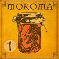 Mokoma – Yksi (EP+DVD)