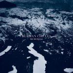 Russian Circles albumi kuunneltavissa