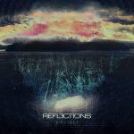 Reflectionsin uusi albumi kuunneltavissa