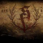 Steelfest 2014