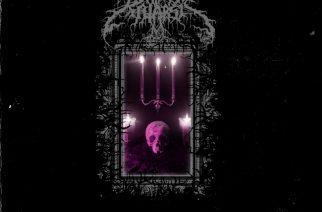 Throne of Katarsis – The Three Transcendental Keys
