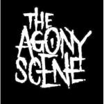 The Agony Scene uuden albumin kimpussa