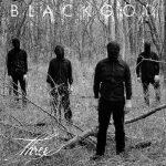 Black God levy kuunneltavissa kokonaisuudessaan