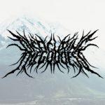 Disfiguring The Goddess julkaisee uuden albumin