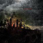 The Illumination albumi kuunneltavissa kokonaisuudessaan
