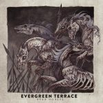 Evergreen Terrace - Dead Horses
