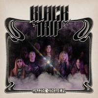 Black Trip – Goin' Under