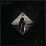 Culted Oblique To All Paths 2014