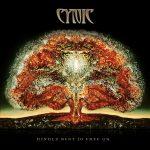 Cynicin uusi albumi kuunneltavissa