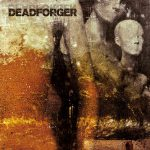 Ennakkokuuntelu: Deadforger – Self-Titled (EP)
