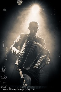 Flogging Molly The Circus Live 2013 2
