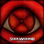 Ennakkokuuntelu: Soulwound – Seeing Red