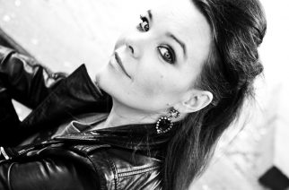 Nightwishin entinen solisti Anette Olzon tekee uuden levyn: tuottajana Sonata Arcticasta tuttu Jani Liimatainen