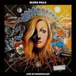 Blues Pills julkaisi EP:n tiedot
