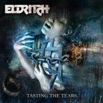 Eldritch julkaisee uuden albumin helmikuussa