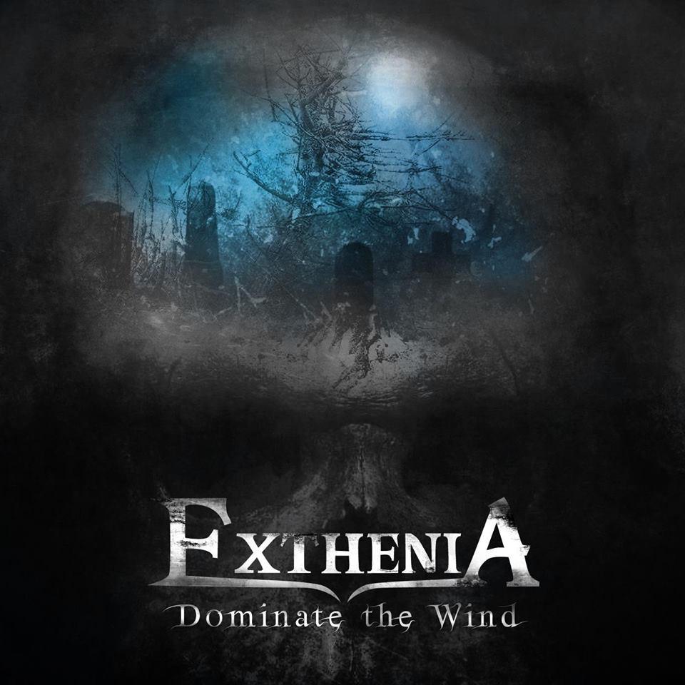 Exthenia – Dominate the Wind