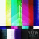 Fall In Archaean uusi albumi kuunneltavissa