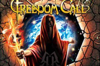 Freedom Call – Beyond