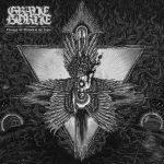 Gravebornen uusi albumi kuunneltavissa