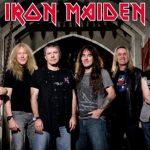 Nicko McBrain kommentoi Iron Maidenin tulevaa albumia ja sitä seuraavaa kiertuetta