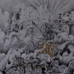 Lie In Ruinssilta uusi albumi helmikuussa
