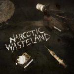 Narcotic Wastelandin uusi kappale kuunneltavissa