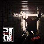 Phantom Of Insanity – Demo (2013)