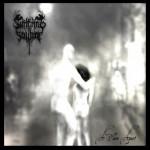 Suffering In Solitudelta uusi albumi tässä kuussa
